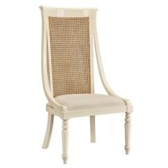 High Back Dining Chair Pallet Adirondack Chairs Bloomsbury Market Miyashiro Wayfair