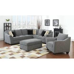 lake view by emerald home furnishings nicholas motion sofa ashley furniture milari reviews wayfair callie storage ottoman