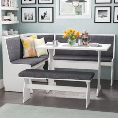 Cheap Living Room Table Sets Design Ideas For A Small Rectangular Kitchen Dining You Ll Love Quickview