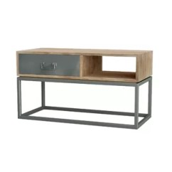 Beaumont Sofa Bjs Corner Bed Cheap Hinkel Console Table By Williston Forge Shop Deals Price