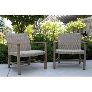 nautica outdoor patio furniture sets