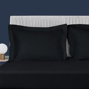 queen pillow shams euro shams free
