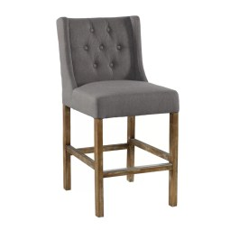 Sixtine Bar & Counter Stool