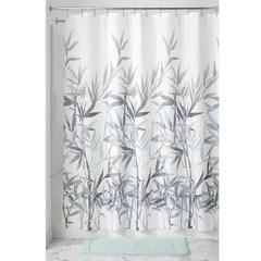 african shower curtain sets wayfair