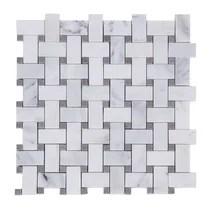 https www wayfair com home improvement sb0 shower tile c1807340 html