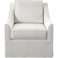 Cheap Swivel Chairs Cowboys Recliner Chair Bella Reviews Birch Lane
