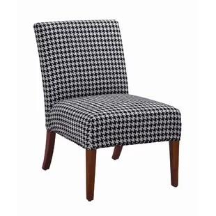 slipcover for armless slipper chair vitra office chairs uk slip cover wayfair fabric
