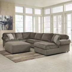 Elliot Fabric Sectional Living Room Furniture Collection Unusual Wallpaper For Uk Microfiber Sectionals You Ll Love Wayfair Sandwell