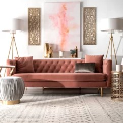 Neutral Rugs For Living Room Big Wall Decor 8 X 10 Area You Ll Love Wayfair Clair Ivory Rug