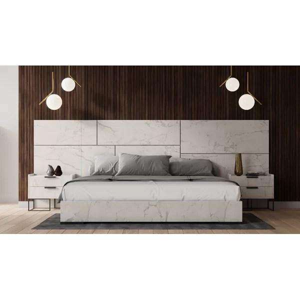 marble top bedroom set