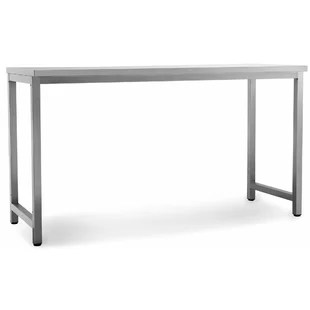 kitchen prep station cabinets from china outdoor wayfair ca table