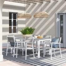 https www jossandmain com outdoor sb0 outdoor dining sets c1860503 html