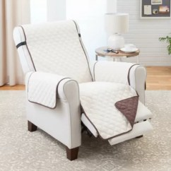 Oversized Recliner Chair Covers Perfect Beach Slipcover Wayfair Quickview