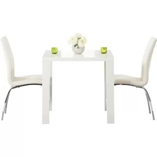 small table and chairs bar two wayfair co uk quickview 0 apr financing