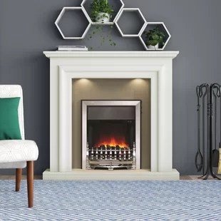 fireplace for living room nice rooms pictures indoor electric fireplaces you ll love wayfair co uk glenmore