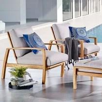 https www wayfair com keyword php keyword 400 lbs capacity patio chairs