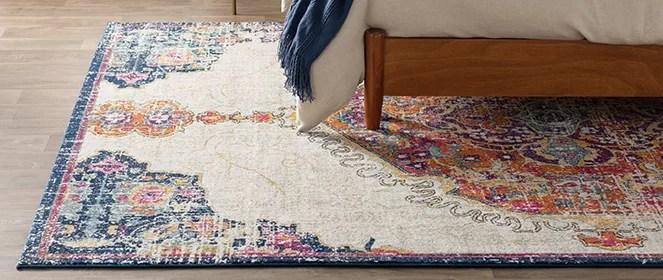 Rugs You Ll Love In 2020 Wayfair | Wayfair Carpet Runners For Stairs | Tucker Murphy | Brown Beige | Hallway Carpet | Wool Rug | Wall Carpet