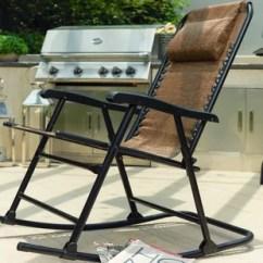 Folding Rocking Chair Wood Wingback Office Wayfair Stearns Set Of 4