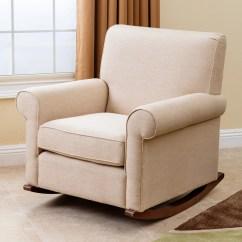 Abbyson Living Rocking Chair Precor Stretching Gleason And Reviews Joss Main