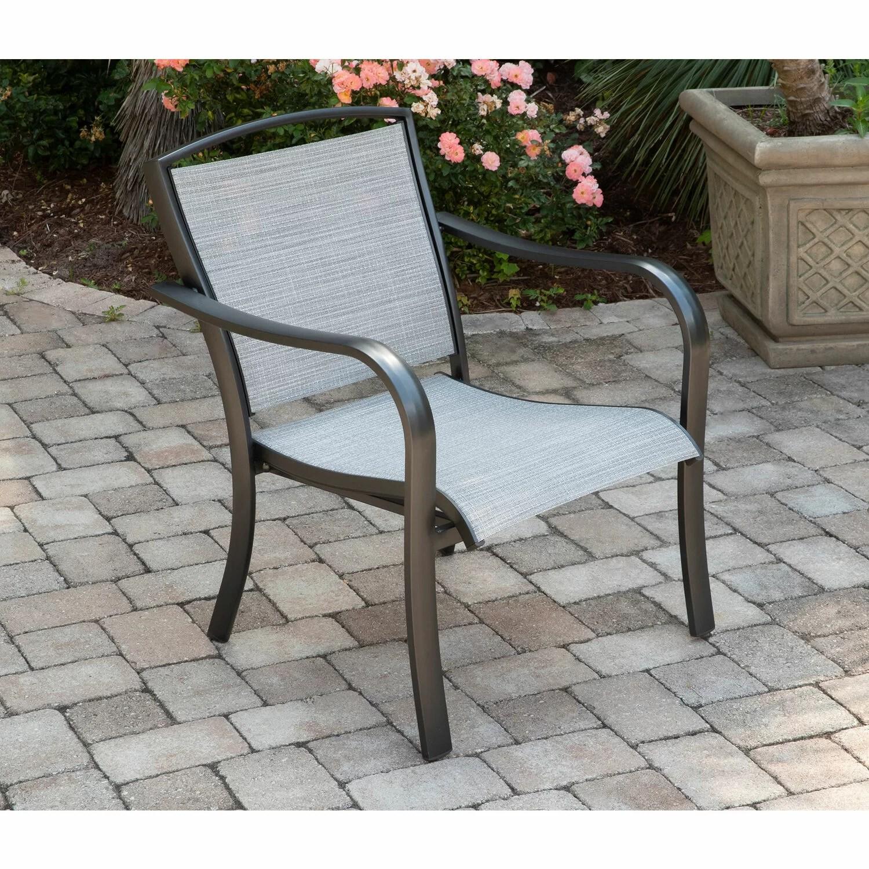 charlton home wrenn all weather commercial grade aluminum lounge chair with sunbrella sling fabric wayfair