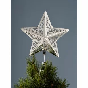 Christmas Tree Ornaments Uk