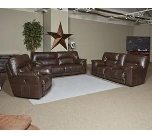 Reclining Sofa Removable Back Wayfair