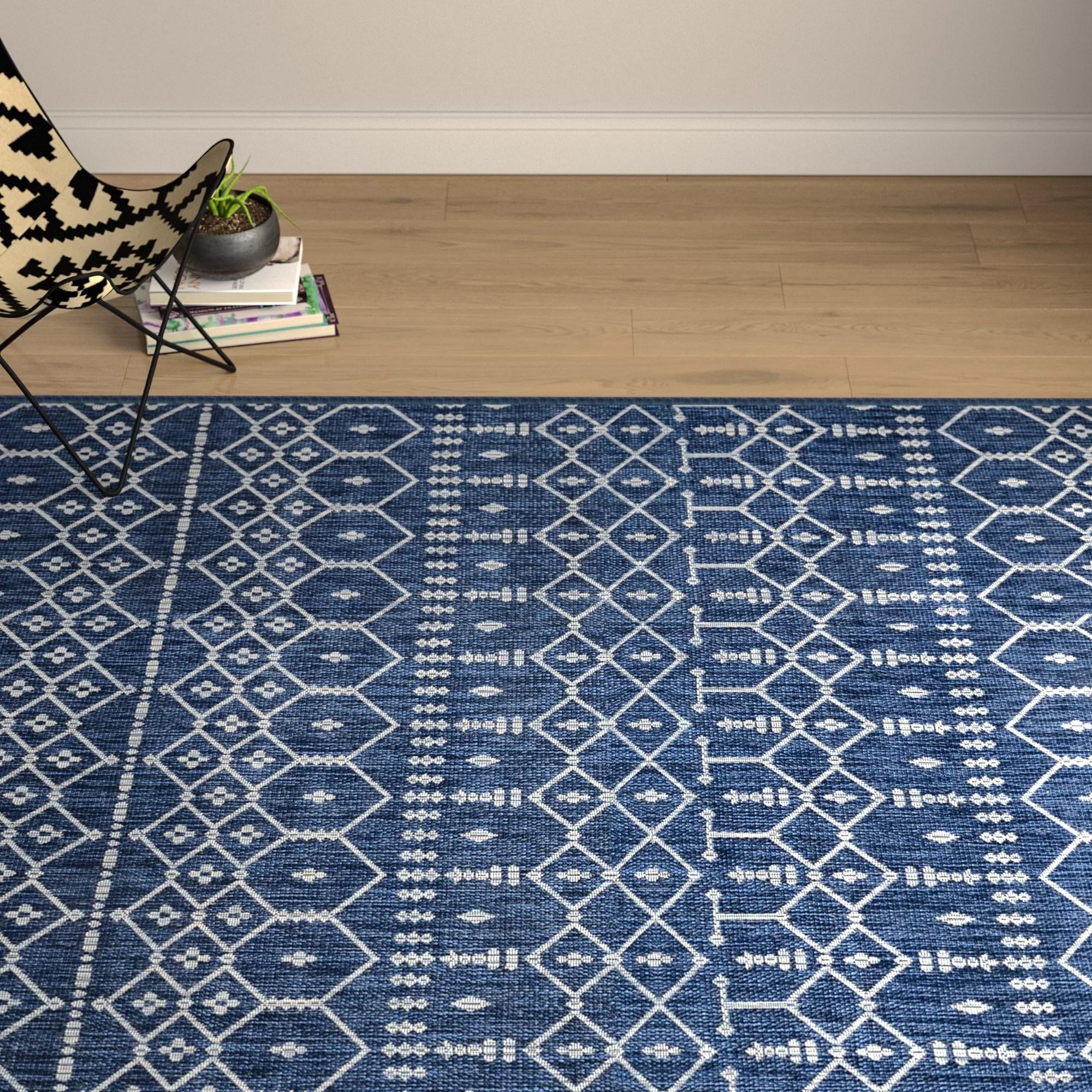 8 x 10 indoor outdoor area rugs you
