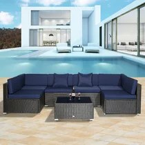 https www wayfair com outdoor sb0 metal patio conversation sets c531527 html