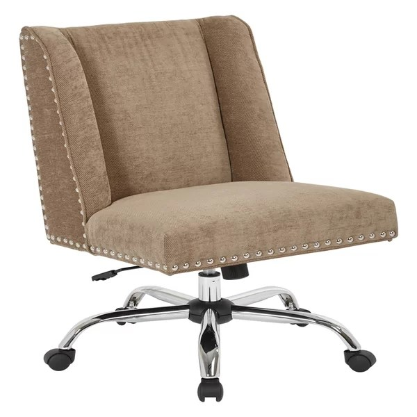 office desk chairs titan massage chair birch lane