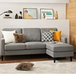 Closeout Living Room Furniture Sets Country Style Sale You Ll Love Wayfair Quickview