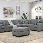 Blue Sectionals You Ll Love In 2020 Wayfair