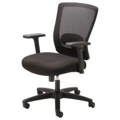 Alera Office Chairs Mid Century Modern Dining Set Of 4 Envy Series Ergonomic Mesh Chair Reviews Wayfair