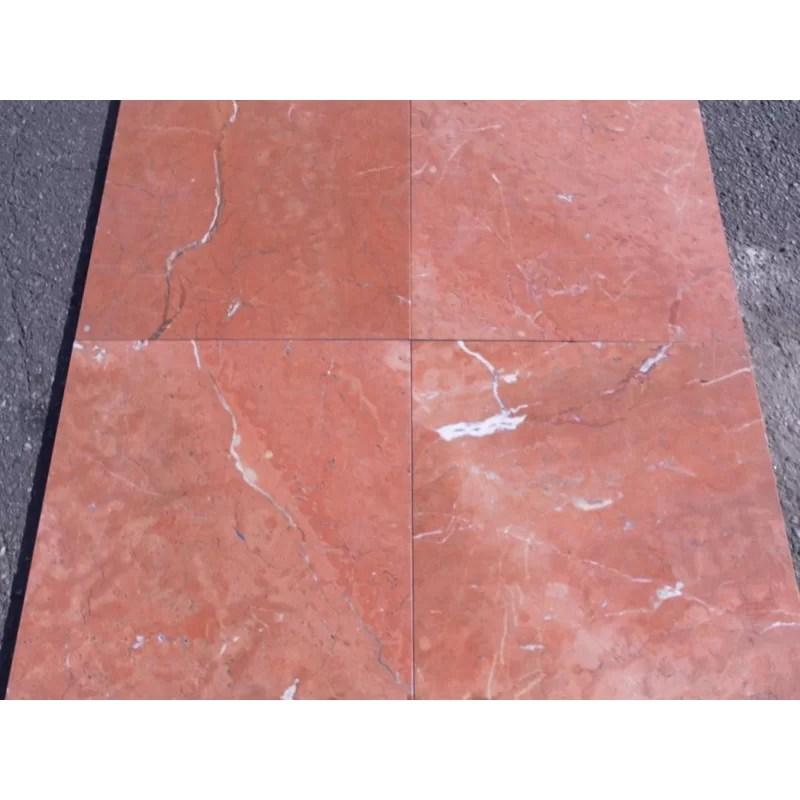 18x18 marble field tile