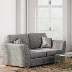 Pull Out Sofa Beds Uk Bed With Wayfair Co Greenlawn 2 Seater Fold
