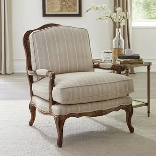 bergere chairs for sale canadian tire lawn chair covers mcelveen armchair by astoria grand lowest price