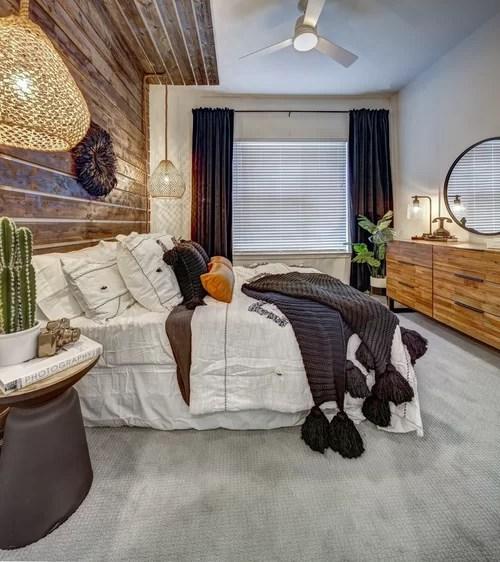 300 Rustic Bedroom Design Ideas Wayfair