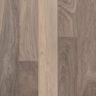 How To Scrape Wood Floors