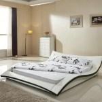 Orren Ellis Kristie California King Upholstered Platform Bed Reviews