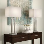 Tall Table Lamps You Ll Love In 2020 Wayfair