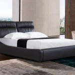 Storage Beds You Ll Love In 2021 Wayfair