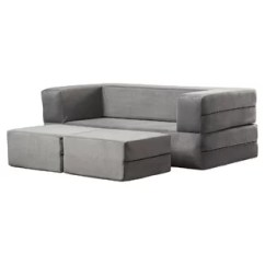 Beach Print Sleeper Sofas Best Modern Contemporary And Couches Allmodern Quickview