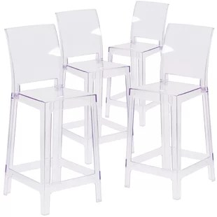 bar stool chair grey captains chairs dining room stools counter joss main darchelle 25