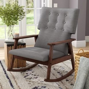 maternity rocking chair rent lawn chairs wayfair ca save