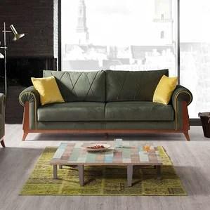 Superb Sofa Beds On Sale London Leather Sofa Cleaners In Birmingham Machost Co Dining Chair Design Ideas Machostcouk