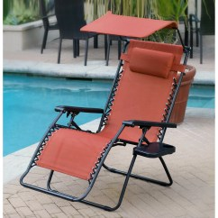 Oversized Gravity Chair Banquet Covers With Sashes Jeco Inc Olefin Zero And Reviews