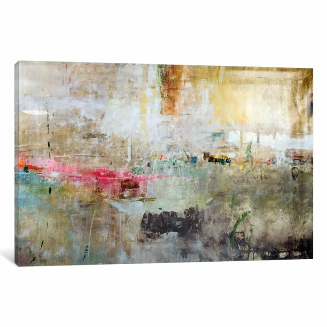 Contemporary Bathroom Art Prints contemporary bathroom art prints : brightpulse