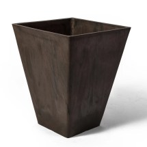 Algreen Valencia Composite Pot Planter &