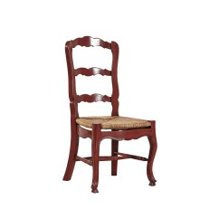 Country French Side Chairs Unusual Comfy Chair Furniture Classics Ltd Ladderback