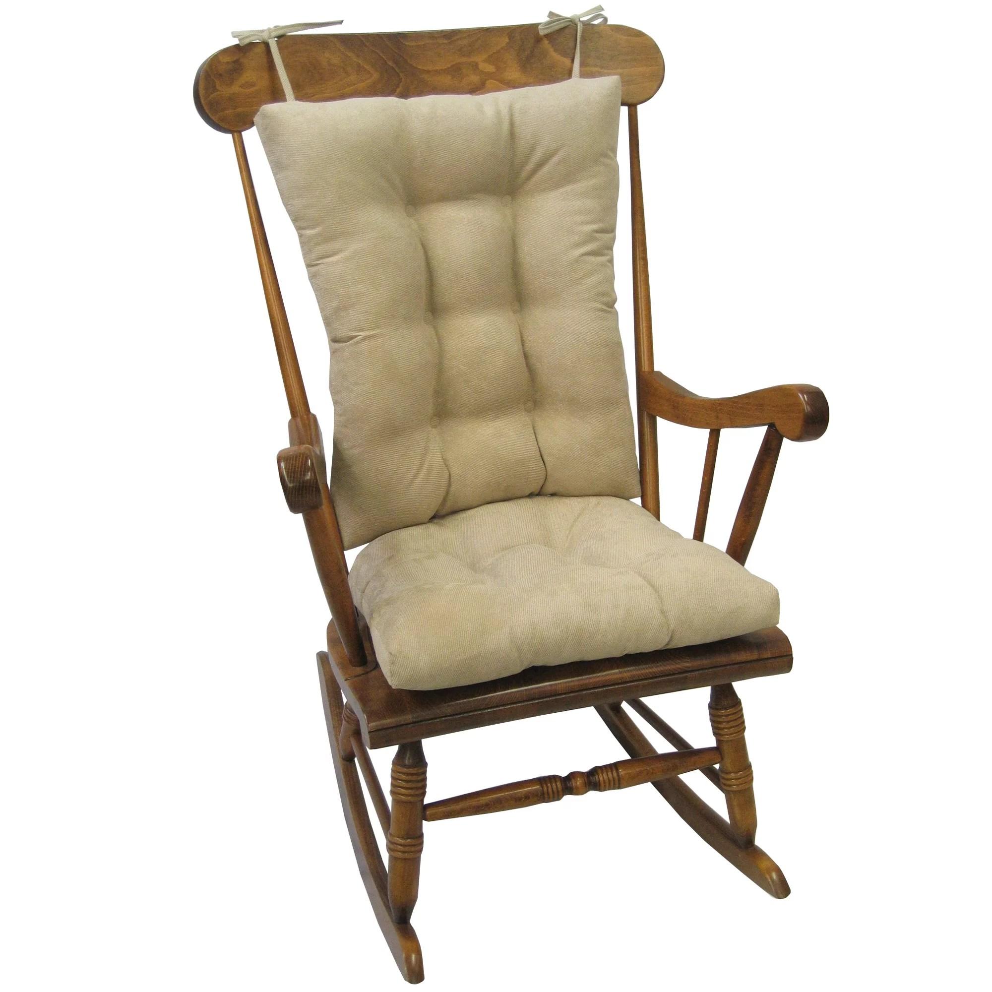 jcpenney desk chair luxury directors wayfair basics rocking cushion and reviews joss main