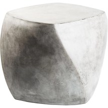 Oskar End Table & Allmodern